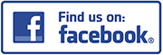 Find francoherefords on Facebook